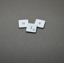 MARKETING 101: Digitalni marketing i pogreške koje koštaju