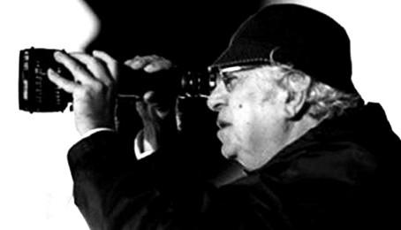Crítica do documentário português: Continuar a viver de António Cunha Telles