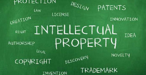 Is India a pro-IP nation?