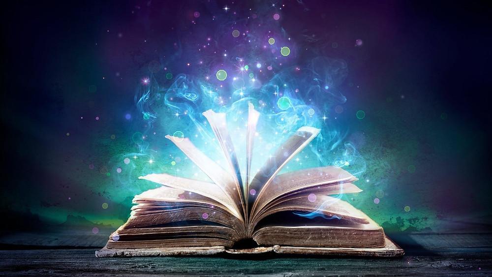 saybeni, numeroloj, kitap önerisi, spiritüel, pin kodu, insanın pin kodu, numeroloji nedir ,pin kodu hesaplama, numeroloji hesaplama, numeroloji pin kodu, hayatın pin kodu, metafizik, bilgi, ali morpheus