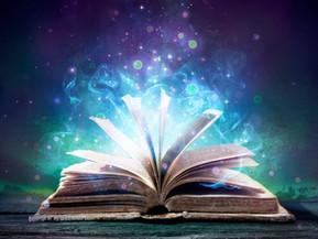 NUMEROLOJİ MİSYONU │ Spiritüel ve Metafizik Alana Hakim Olmak - 11.11 Kitap Önerisi (121 Adet)