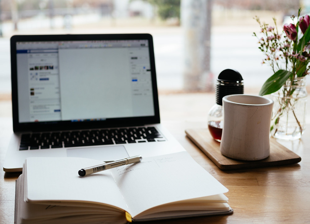 Create Content for Your Business NOW