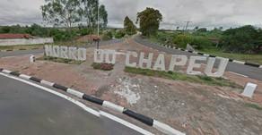 Aliança entre PL e Dem em Salvador destitui comissão em Morro de Chapéu e revolta candidatos;