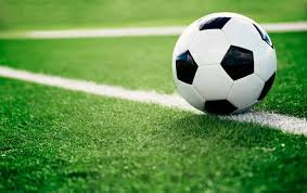 Sports Day-Soccer Week 4