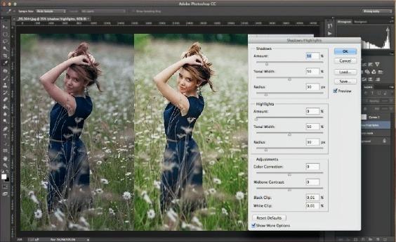 Обработать и распечатать фото, печать фото, фотопечать