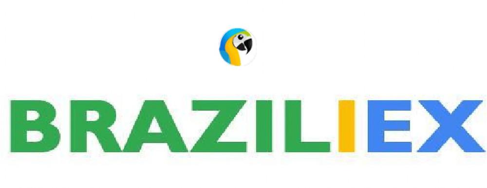 TOP 10 exchanges brasileiras. Qual a melhor exchange brasileira