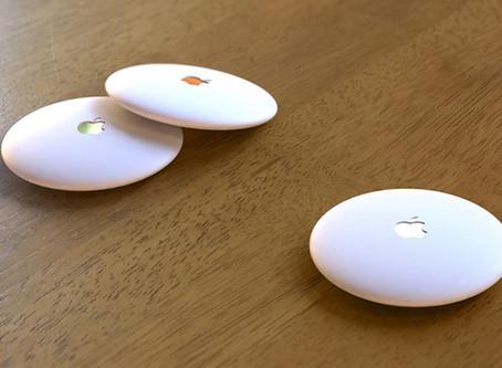Rumor: AirTags, iPhone 12 e Apple Watch Series 6 serão lançados na segunda quinzena de outubro