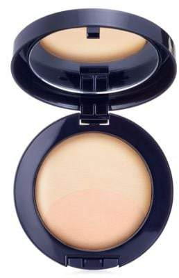 Estee Lauder Perfectionist Set and Highlight Powder Duo