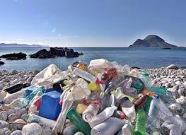 Et pour quelques degrés de plus - Les déchets, un enjeu pour le climat  Episode 2