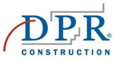 Case de sucesso DPR Construction - Foco no desenvolvimento e segurança dos funcionários