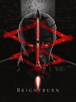 Brightburn Movie Download