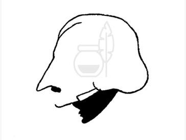 Гоголь новым взглядом