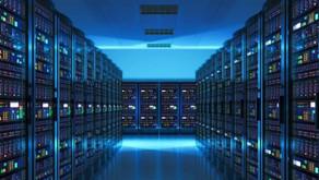 Porque planejar uma solução de balanceamento de carga dos seus servidores?