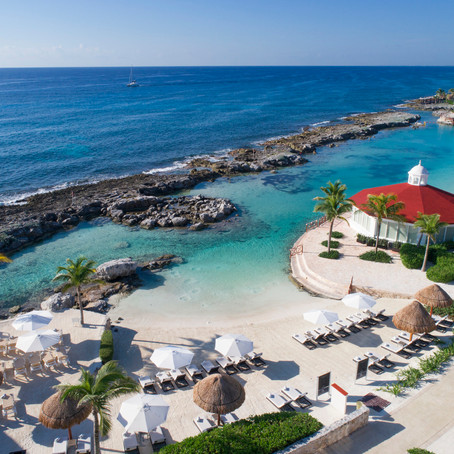 7 All-Inclusive Resorts That Provide the Best Value