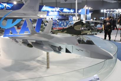 อินโดนิเซีย อาจถูกถอดออกจาก โครงการ KF-X/IF-X ของ เกาหลีใต้ จากการเบี้ยวจ่ายเงินลงทุน