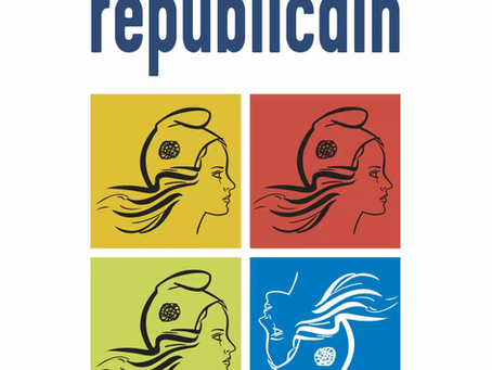 Introuvable, la République ?