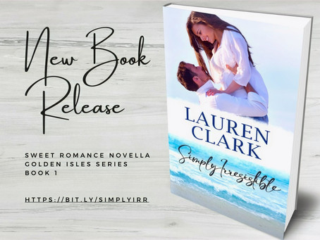 ☀️ Happy Summer! New Releases (& one's free!)