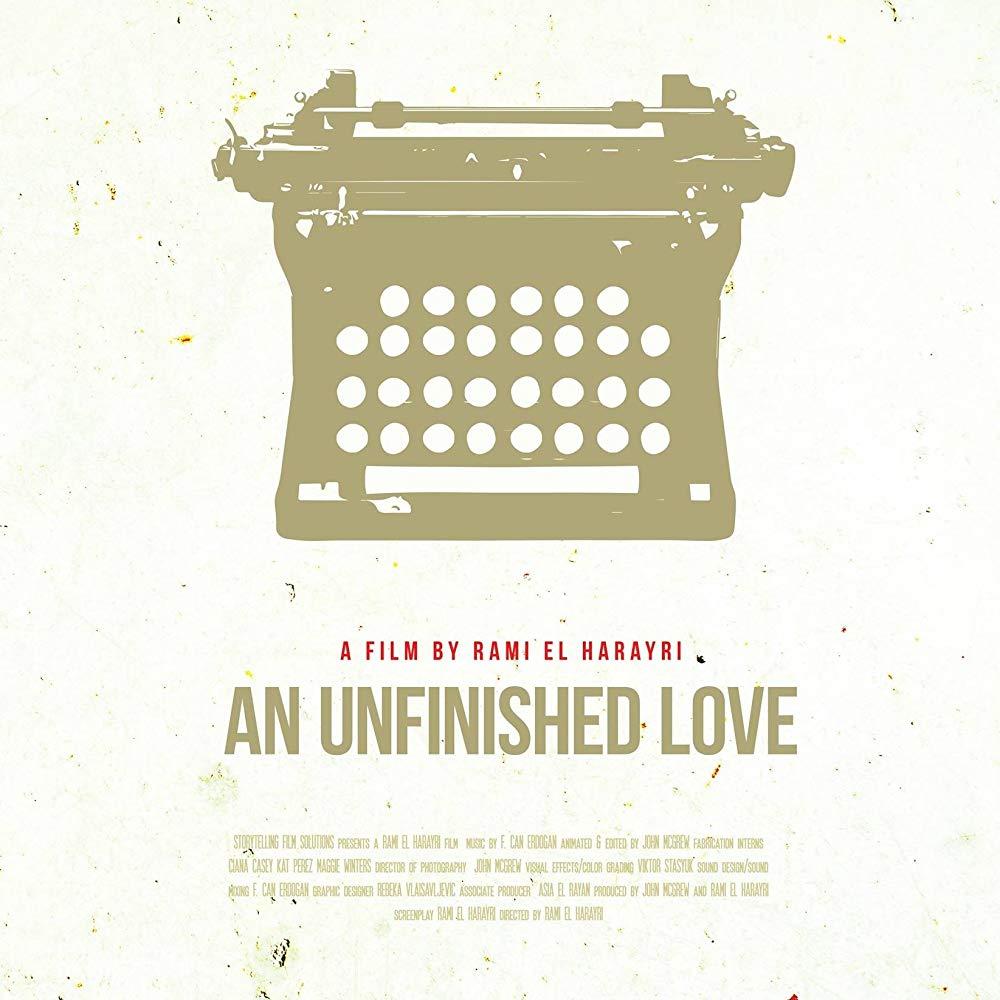 Short Film Reviews | UK Film Review