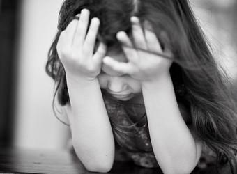 Do Abuso de Direito nas Relações Familiares