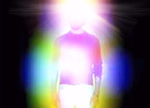 SIMPLE WAYS TO CLEANSE YOUR AURA