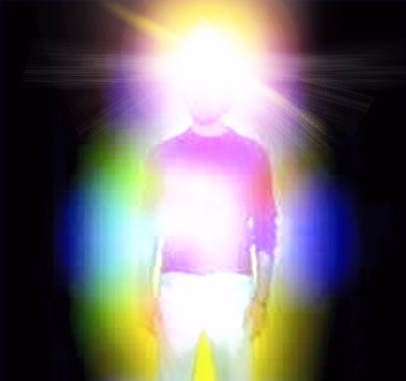 Aura cleansing is a great way to stay emotionally healthy