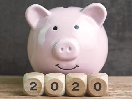 Les crédits formation 2020 arrivent sur votre CPF !