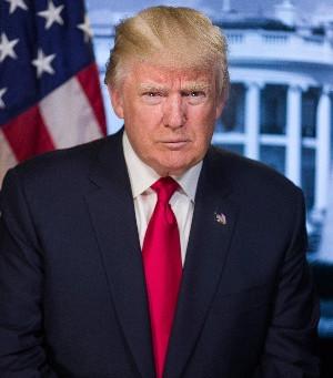 Sobre a derrota eleitoral de Trump ou a partida daqueles que não vão embora