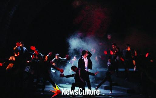 20140812 뮤지컬보다 재밌는 오페라… 제16회 한국소극장오페라축제 8월 21일 개막