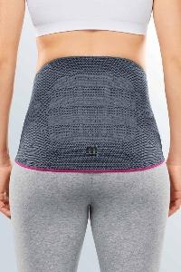 Lumbamed basic - dolores de espalda