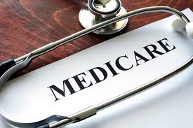 In The News: Recent Medicare Changes