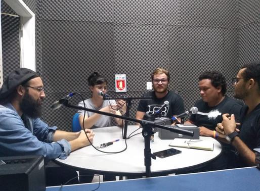 Podcast: Polarização no debate político brasileiro