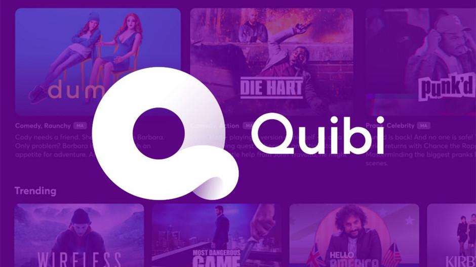 Quibi Dies, Short Form Entertainment Lives