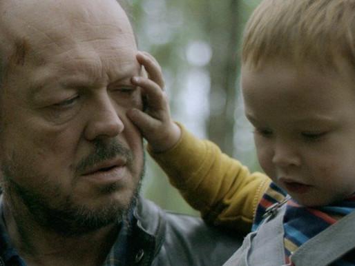 Little Hands Short Film Review