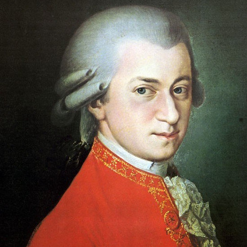 Mozart: The Musical Freemason