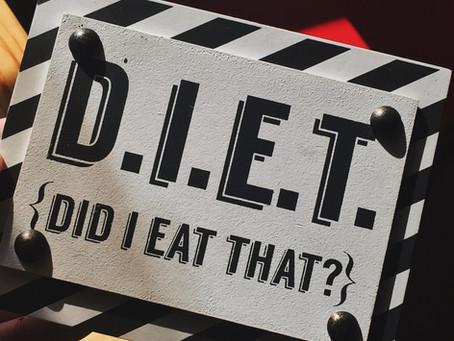 Was ist ein ketogener Ernährungsstil?