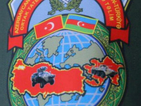 Stratégies performatives dans le discours nationaliste azéri sur le conflit du Haut-Karabagh