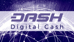 DASH Can Now Be Purchased On Bitlish Via Multiple Fiat Currencies And Crypto