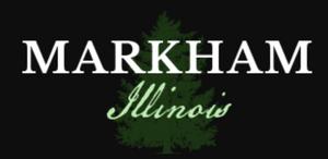 City Of Markham Illinois