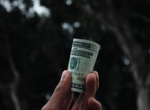 Diversifica y potencia tus ingresos extra con estos consejos