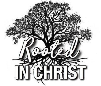 Spiritually Rooted in Christ - Lesson 6