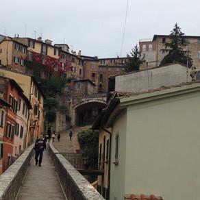 Ondřej Slanina: Italové mě nikdy nenechali ve štychu