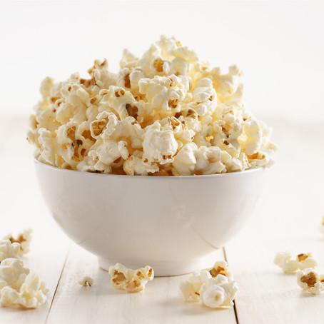 Il prodotto civetta: l'inganno dei Pop Corn