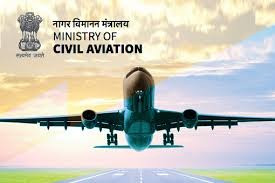 Indian Perspective of the Aviation Law