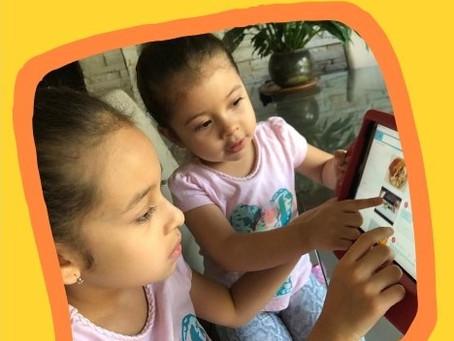 Acuamaya se suma a la iniciativa #EducameGT para apoyar la educación de los jovenes mas vulnerables