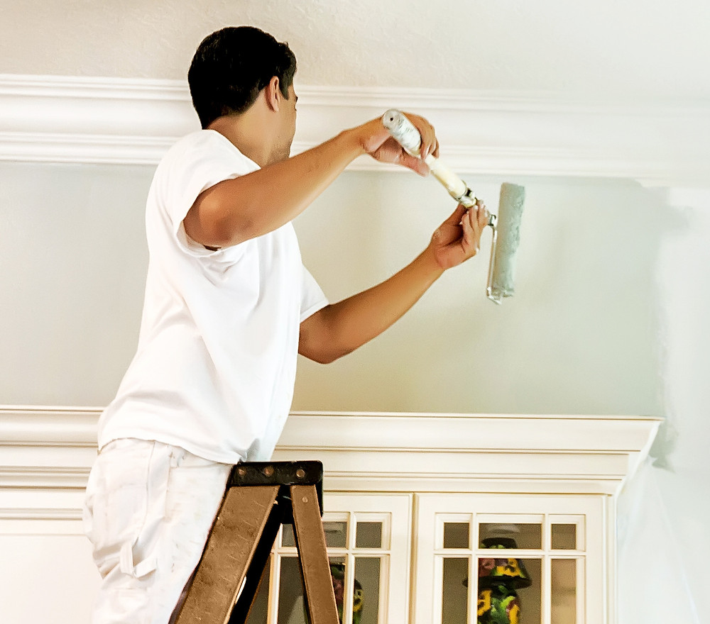 cheap home painting services
