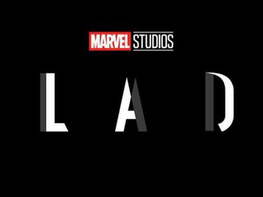 Fan Casting for Marvel's Blade