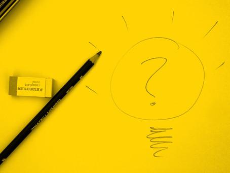 Télétravail : quels frais l'employeur doit-il rembourser ?