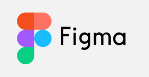 Hire Figma Expert For UI/UX Design