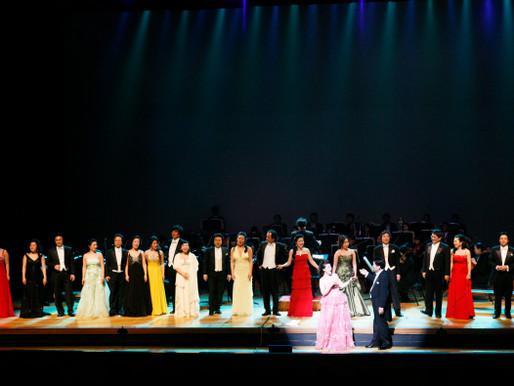 20170502 라벨라오페라단, 10주년 기념 그란 갈라콘서트 개최…5월11일 오페라 걸작 모두 만난다