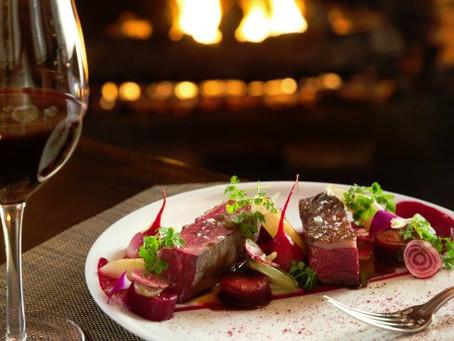 ADE ㅁㅁ Fine-Dining 리뷰 및 평점